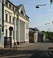 Moscow, Uspensky Lane 3C4.jpg