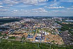 Moscow 05-2017 img47 Refinery.jpg