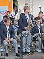 Moscow Jazz Orchestra in Vologda 2014-07-18 0456.jpg