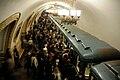 Moscow MetroCrowded (pixinn.net).jpg