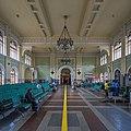 Moscow Rizhsky railway terminal asv2018-08.jpg