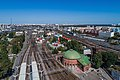 Moscow YarStation surroundings asv2018-08 img4.jpg