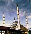 Mosque so glorious.jpg