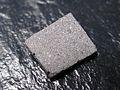 Moss meteorite, slice2.jpg