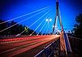Most Świętokrzyski i PKiN.jpg