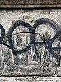 Mostat na geroite Sofia detail.jpg