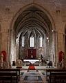 Mosteiro S Dinis Odivelas IMG 1518.JPG