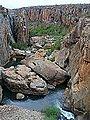 Motlatse Canyon Provincial Nature Reserve (2).jpg