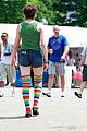 Motor City Pride 2011 - participant - 093.jpg