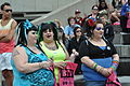 Motor City Pride 2012 - crowd060.jpg