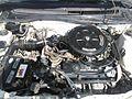 Motor D15a2.jpg