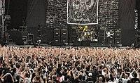 Motorhead rome 2007.jpg