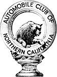 Motoring Magazine-1915-005.jpg