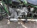 Motorrad Beiwagen 2010-07 08 (RaBoe).jpg