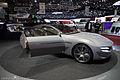 Motorshow Geneva 2012 - 076.jpg
