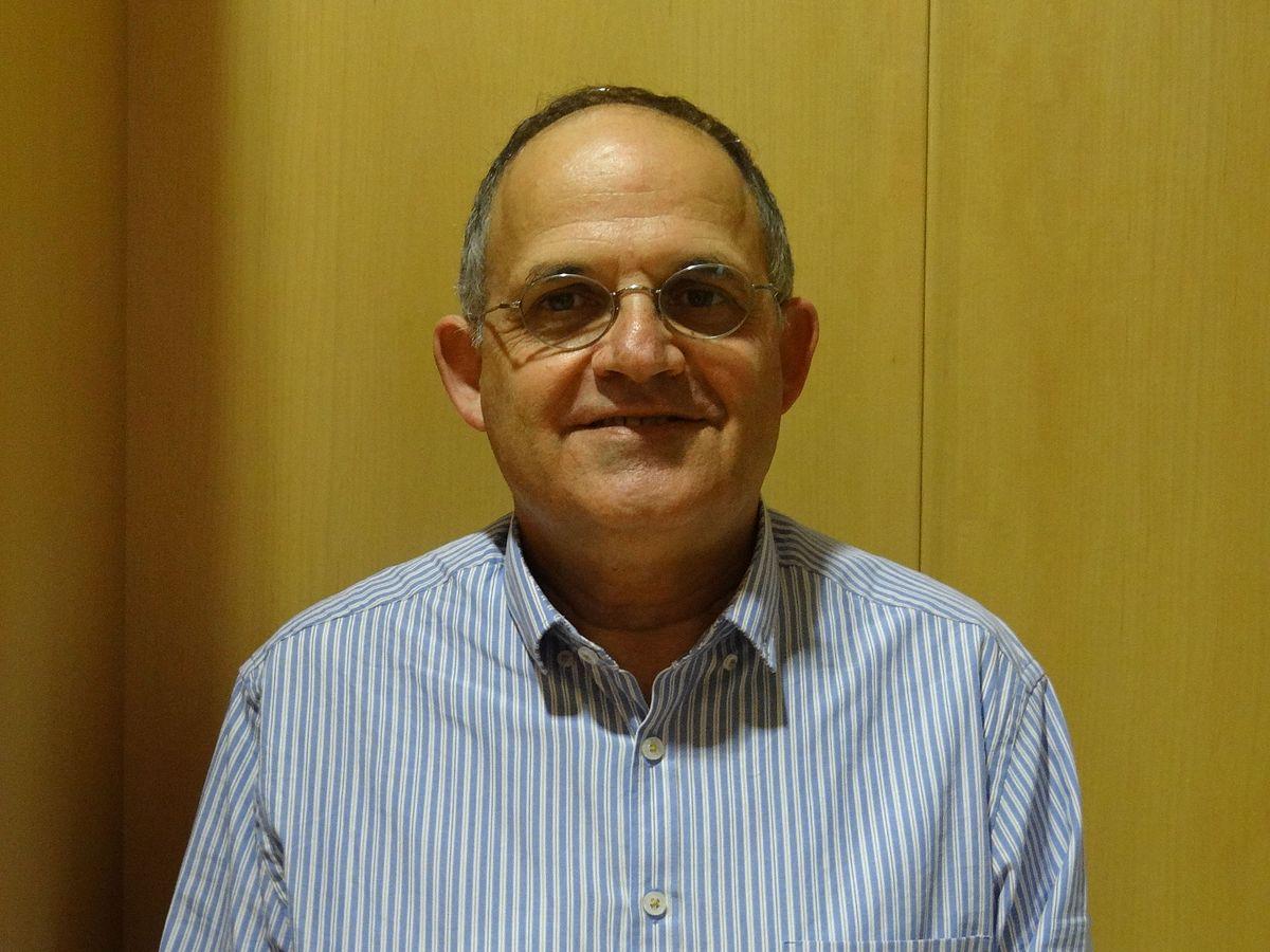 Image result for מוטי גולני אוניברסיטה תל אביב