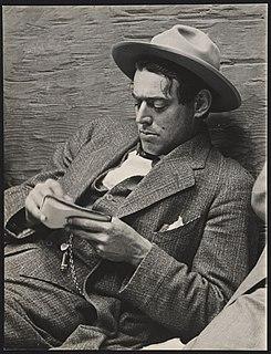 Arthur Putnam