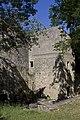 Moulin de Carrière-La roue.jpg