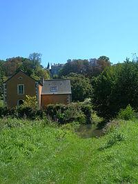 Moulin et château de Courcillon.jpg