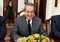 Mounir Fakhry Abdel Nour Senate of Poland.JPG
