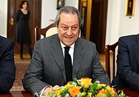 Mounir Fakhry Abdel Nour Senate of Poland.JPG