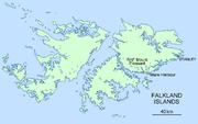 Mount-Pleasant-Mare-Harbour