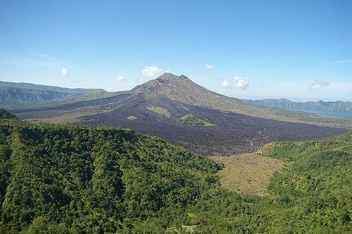 Mount Batur 2013-02-02 (8436055249)