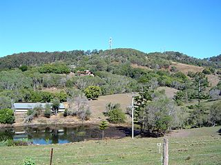 Mount Cotton, Queensland Suburb of Redland City, Queensland, Australia