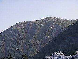Mount Juneau, Alaska.jpg