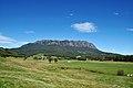 Mount Roland (4550165571).jpg