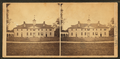 Mount Vernon, from Robert N. Dennis collection of stereoscopic views.png
