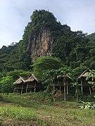 Mountain near Nong Khiaw.jpg