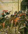 Mousquetaires+Prise+de+Valenciennes.+17+mars+1677.jpg
