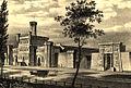 Moyamensing Prison.jpg