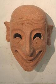 Mozia masque.jpg