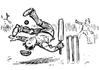 Mr. Punch's Book of Sports (Illustration Page 23C).png