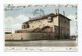 Mrs. Jack Gardiner's Venetian Palace, Boston, Mass (NYPL b12647398-66494).tiff