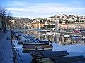 Mrtvi kanal, Rijeka.jpg