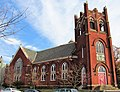 Mt Bethel Baptist Church DC.jpg