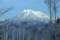 Mt Eniwa(200703).jpg