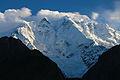 Mt Rakaposhi.jpg
