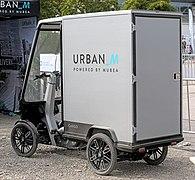 Mubea Urban M IAA 2021 1X7A0237.jpg