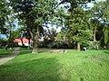 Muchobór Wielki, Wrocław, Poland - panoramio - lelekwp (77).jpg