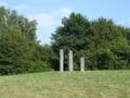 MuensterWienburgparkSteinskulptur.jpg