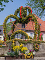 Muggendorf-easter-fountain-1030259.jpg