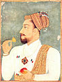 Muhammad Adil Shah of Bijapur.jpg