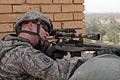 Multi-National Division - Baghdad Deputy Command General visits Salman Pak DVIDS170854.jpg