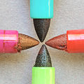 Multiple Color Sharpies.jpg