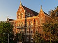 Mumbai 03-2016 76 BJPC Institute.jpg