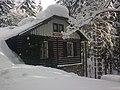 Mumlavska Bouda 20-02-2012 - panoramio (1).jpg